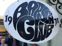 WDR - Lokalzeit Köln - Sprechzeit - Barsch-Club