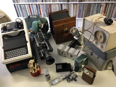 WDR - Lokalzeit Köln - Weltverbesser - Claus Michael Sierp