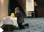 WDR - Aktuelle Stunde - AFD-Bundesparteitag Köln