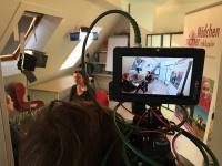WDR - Frau TV - Mädchen sicher inklusiv