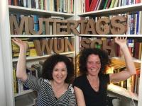 WDR - Frau TV - Muttertagswunsch