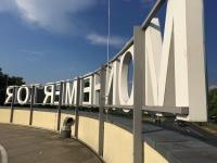 WDR - Hier und Heute - Monheim