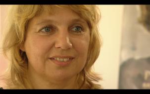 WDR - Frau TV - Romance Scamming
