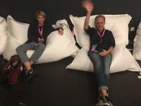 WDR - Westart - Gamescom
