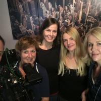 WDR - Frau TV - KDS