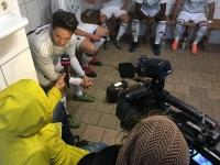 WDR - Zeiglers wunderbare Welt des Fußballs - Die Brüder Abelski