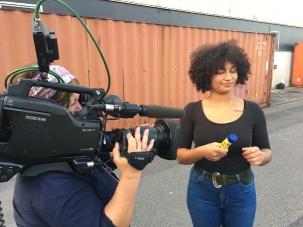 WDR - Frau TV - Mädelsabende
