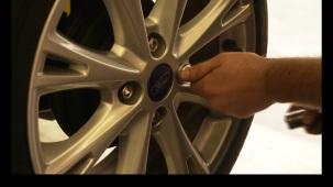 WDR - Markt - Reifenabrieb