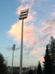 WDR - Zeiglers wunderbare Welt des Fußballs - Dirk Hupe & SG Union Solingen