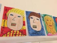 Graf Recke Stiftung - Wir sind Heimkinder