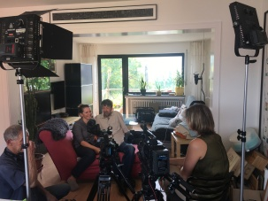WDR - Frau TV - Heiraten Pro und Contra