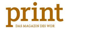 wdr_print